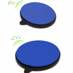 5765_blue-np