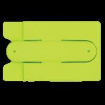 6144_green