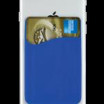 6146_blue_phone_np