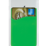 6146_green_phone_np
