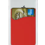 6146_red_phone_np