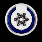 6148_blue_1