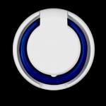 6148_blue_np_1