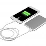624870u_charging-np_1