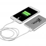 624870u_charging_1