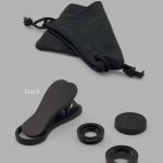 6316_black-back