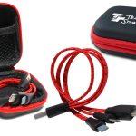 660621-red-logo_1