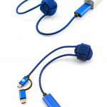 6611_blue-np_1