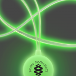 6817_dual_lighted_necklace-green