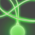 6817_dual_lighted_necklace-green-np