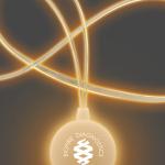 6817_dual_lighted_necklace-orange