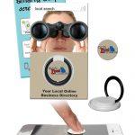 8614115-smarty-swipe-smart-grip-stand