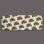 cool-towel-sublimation-1