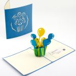 cp728_pop_up_card_-_balloons