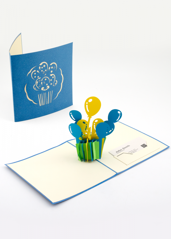 cp728_pop_up_card_-_balloons