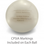 cpsia_marking_for_balls_1