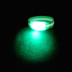 green-triband-front-blkbgrd-clipped_1