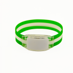green-triband-front_off
