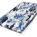 printed-towel-3