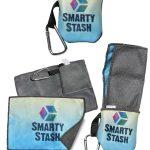smarty-stash-group