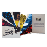 videoinprintcards-custom
