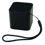 616655 Brightstar Lighted Bluetooth Speaker_NP