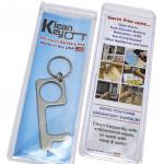 490068 KleanKey Package
