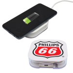 629401 Wrap-It Wireless Charger2