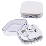 629401 Wrap-It Wireless Charger3