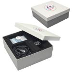 Car Kit Box1