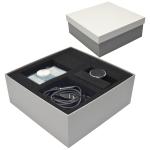 Car Kit Box3