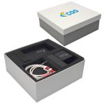 LightUp Kit Box1