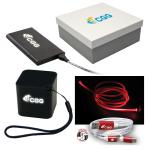LightUp Kit Box2