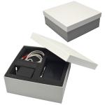LightUp Kit Box3