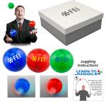 Juggling Box2
