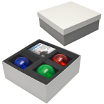 Juggling Box3