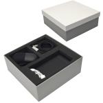 Executive Box3