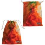 8500199 Del Mar Drawstring backpack