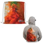 8500299 Daytona Drawstring Bag