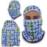 8501099 Silverton Ski Mask