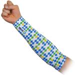 8501399 Seaside Arm Sleeve