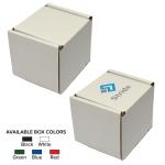 791444 4x4x4 Box1