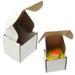791444 4x4x4 Box2