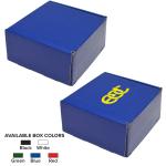 791663 6x6x3 Box1