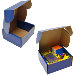 791663 6x6x3 Box2