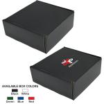 791883 8x8x3 Box1