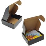 791883 8x8x3 Box2