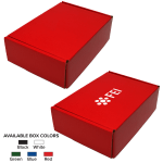 791962 9x6x2 Box1