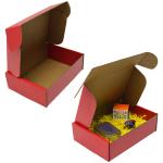 791962 9x6x2 Box2