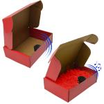 791962 9x6x2 Box3